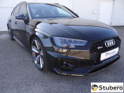 Audi RS 4 Avant 4 2.9 TFSI quattro 331(450) kW(PS) tiptronic