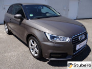 Audi A1 Sport 1.0 TFSI 70(95) kW(PS) S tronic