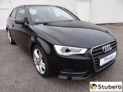 Audi A3 S line Pack Sport 3 Portes 1.8 TFSI 132(180) kW(PS) S tronic