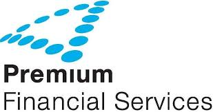 premium financial FS